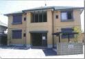 姫路市花田町小川のアパートの画像
