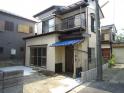 吉川市保貸家の画像