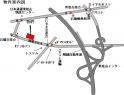 東松山市石橋 井上の画像