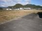 東川辺台分譲地の画像