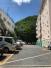 神戸市中央区北野町4丁目売土地の画像