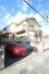 相生市緑ケ丘2丁目の中古一戸建の画像
