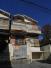 潮見台四丁目借地権住宅の画像