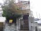 潮見台町一丁目古家付土地の画像