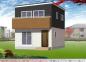 多賀城市伝上山三丁目 新築戸建の画像