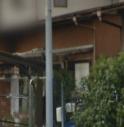 森田貸家の画像