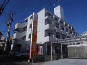 仙台市青葉区米ケ袋1丁目のマンションの画像