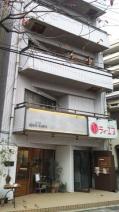 さいたま市浦和区東仲町のマンションの画像