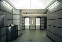 神戸市中央区布引町1丁目の事務所の画像