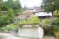 兵庫県三田市藍本の画像