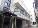 大阪府大阪市北区本庄東1丁目のマンションの画像