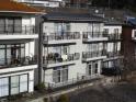 仙台市青葉区広瀬町のアパートの画像