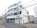 泉南郡熊取町野田2丁目の店舗事務所の画像