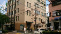 宝塚南口ビルの画像