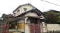 三田市志手原の中古一戸建の画像