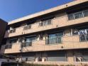 和光市新倉1丁目のマンションの画像