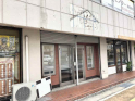 姫路市飾磨区清水2丁目の店舗一部の画像