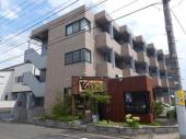 仙台市青葉区錦町2丁目の店舗一部の画像