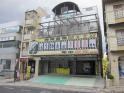 宝塚市宮の町のマンションの画像