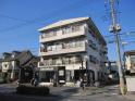 メゾン武蔵浦和弐号館の画像