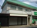 新狭山ハイツ店舗棟の画像