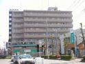 富士見市東みずほ台1丁目のマンションの画像
