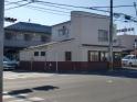志木市幸町1丁目の店舗事務所の画像