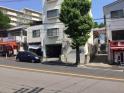 神戸市長田区房王寺町4丁目の店舗事務所の画像