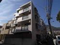 神戸六甲ヒルズの画像