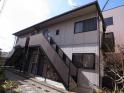 神戸市灘区船寺通4丁目のマンションの画像