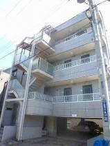 和光市下新倉2丁目のマンションの画像