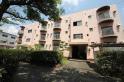 尼崎市額田町のマンションの画像