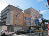 西宮市中前田町のマンションの画像