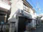 尼崎市上ノ島町2丁目の中古一戸建の画像