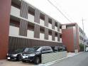 尼崎市浜田町1丁目のマンションの画像