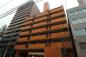 大阪市中央区内平野町2丁目の中古マンションの画像