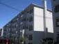 尼崎市今福1丁目の中古マンションの画像