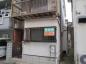 尼崎市大庄北3丁目の中古一戸建の画像