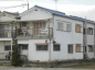 尼崎市大島1丁目の中古一戸建の画像