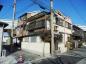 尼崎市東本町1丁目の中古テラスハウスの画像