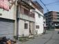 尼崎市水堂町2丁目の中古テラスハウスの画像