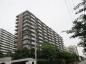 大阪府大阪市西淀川区佃5丁目の中古マンションの画像