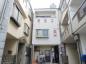 大阪府大阪市西淀川区御幣島4丁目の中古一戸建の画像