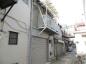 尼崎市大庄北4丁目の店付住宅の画像