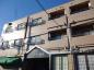 尼崎市口田中1丁目のマンションの画像