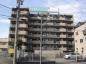 尼崎市西昆陽2丁目の中古マンションの画像