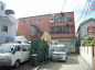 尼崎市額田町の工場の画像