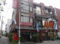 尼崎市長洲西通1丁目の店舗の画像
