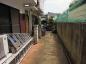 尼崎市元浜町4丁目の中古一戸建の画像