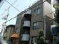 尼崎市東桜木町のマンションの画像